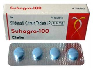 Suhagra Online