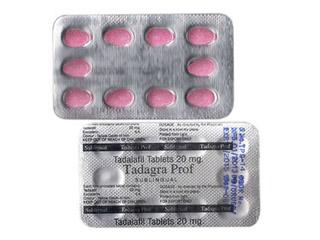 haldol im injection half life